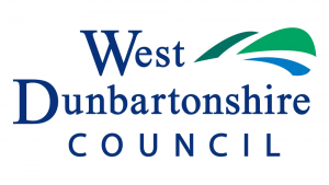 West Dunbartonshire Council